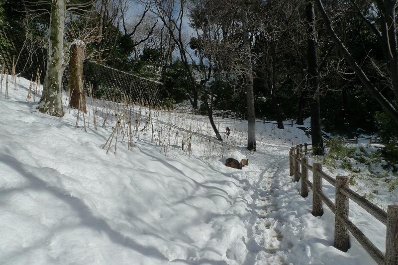 加瀬山から見た風景2