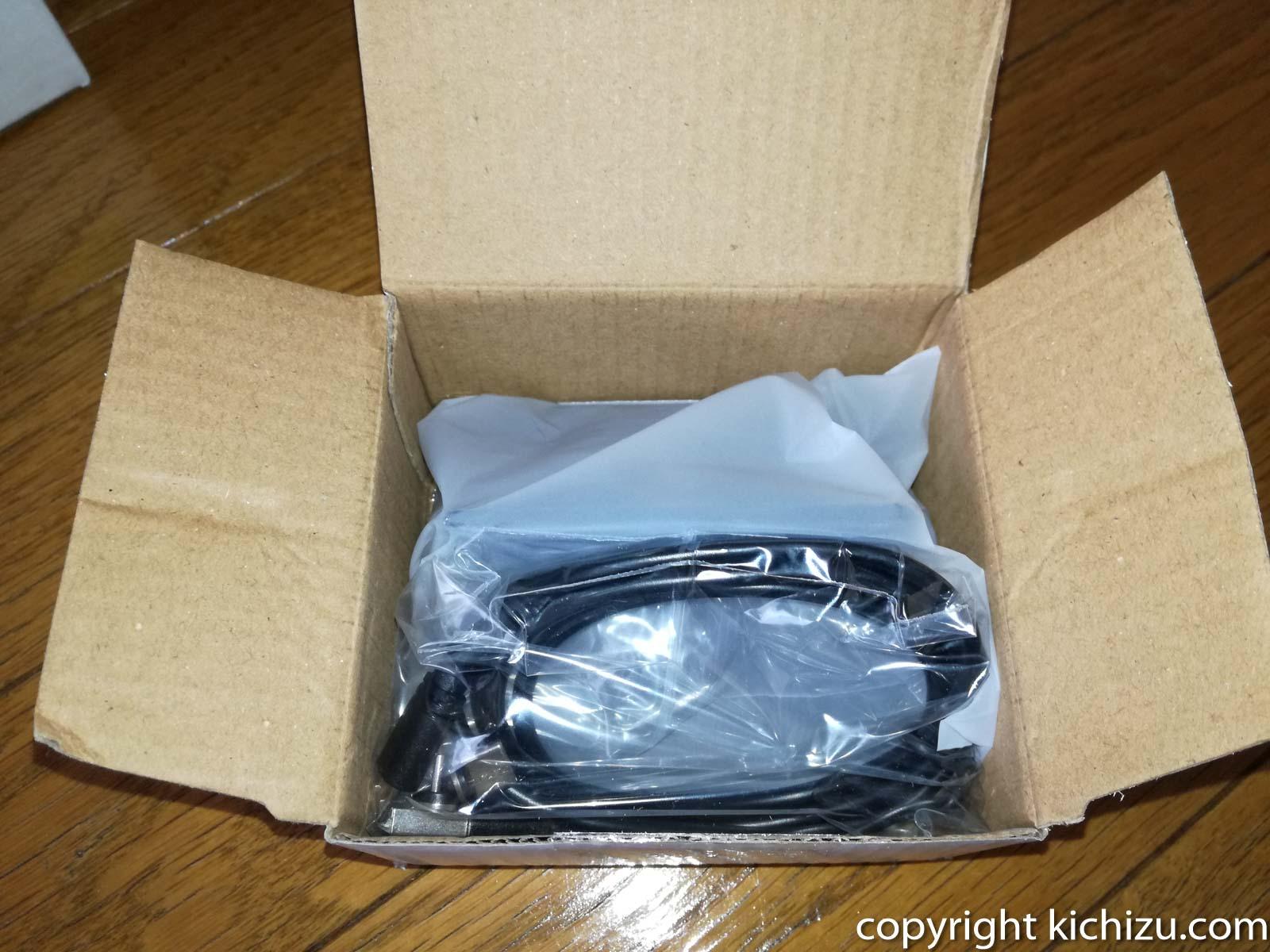 スマホ充電スタンド クレードル マグネット式 2 in 1 Micro USB/Type C コネクタ付き