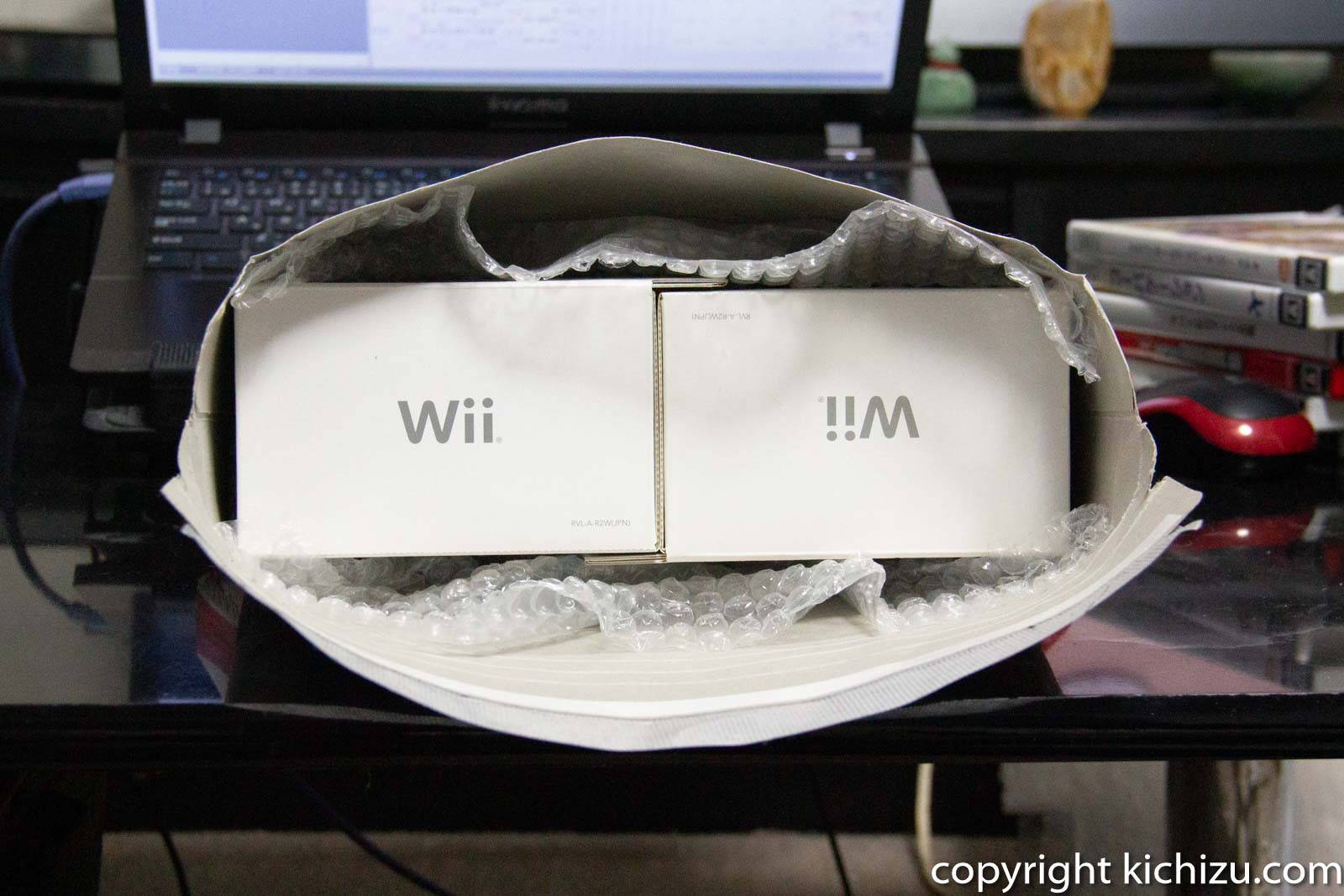 letterpack-wii-classic-controller-01